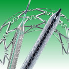 Drug-Eluting Stents