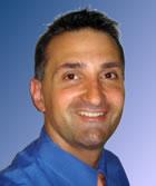 Armin Zadeh MD