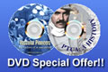 DVD Special Offer