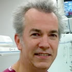 Dr. David Hildick-Smith