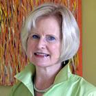 Lisa Olson, PhD