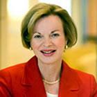 Dr. Elizabeth Nabel