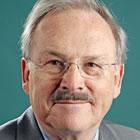 Dr. Patrick Serruys