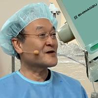 Dr. Etsuo Tsuchikane