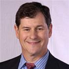 Ralph Brindis, MD, MPH, FACC