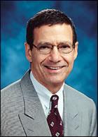Daniel S> Berman, MD, FACC