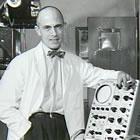 Dr. Charles Dotter