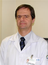 Dr. Fausto Feres