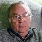 Thomas Fogarty, MD