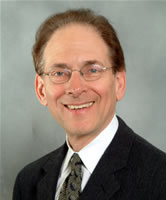 Harvey S. Hecht MD FACC