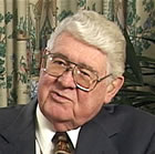 J. Willis Hurst, MD (1920-2011)