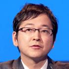 Osamu Iida, MD