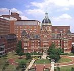 Johns Hopkins Medical Center