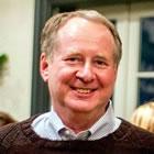 Norm Linsky