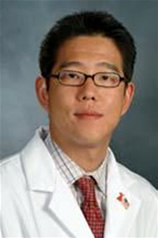James K. Min, MD, FACC