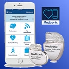 MyCareLink Heart™ mobile app