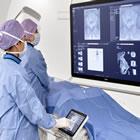 Philips SmartCT