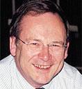 Patrick W. Serruys, MD, PhD
