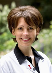 Jennifer Tremmel, MD