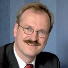 Professor Clemens von Birgelen