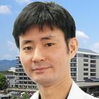 Hirotoshi Watanabe, MD