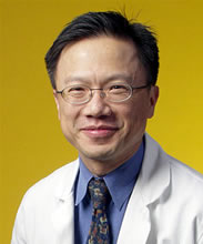 Alan C. Yeung, MD, FACC