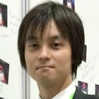 Dr. Yusuke Yoshikawa