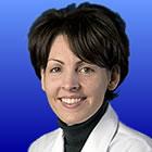 Dr. Jennifer Tremmel