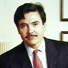 Andreas Gruentzig MD, inventor of PTCA