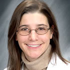 J. Dawn Abbott, MD
