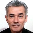 Dr. Ferdinand Kiemeneij