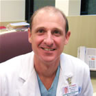 Dr. Ron Caputo