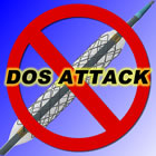 DOS Attack on Stents