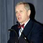 Dr. Olivier Bertrand