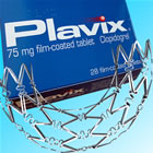 plavix_and_stent