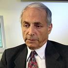 Dr. Frank J. Veith