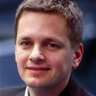 Prof Stephan Achenbach