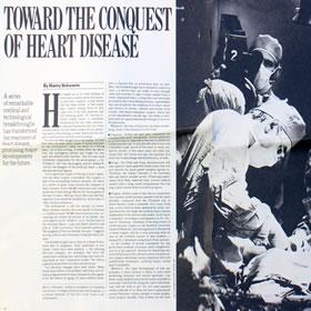 1983_NYT_Mag_280sq