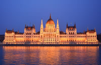 budapest_palace